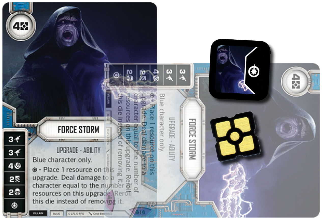 force storm specialjpg