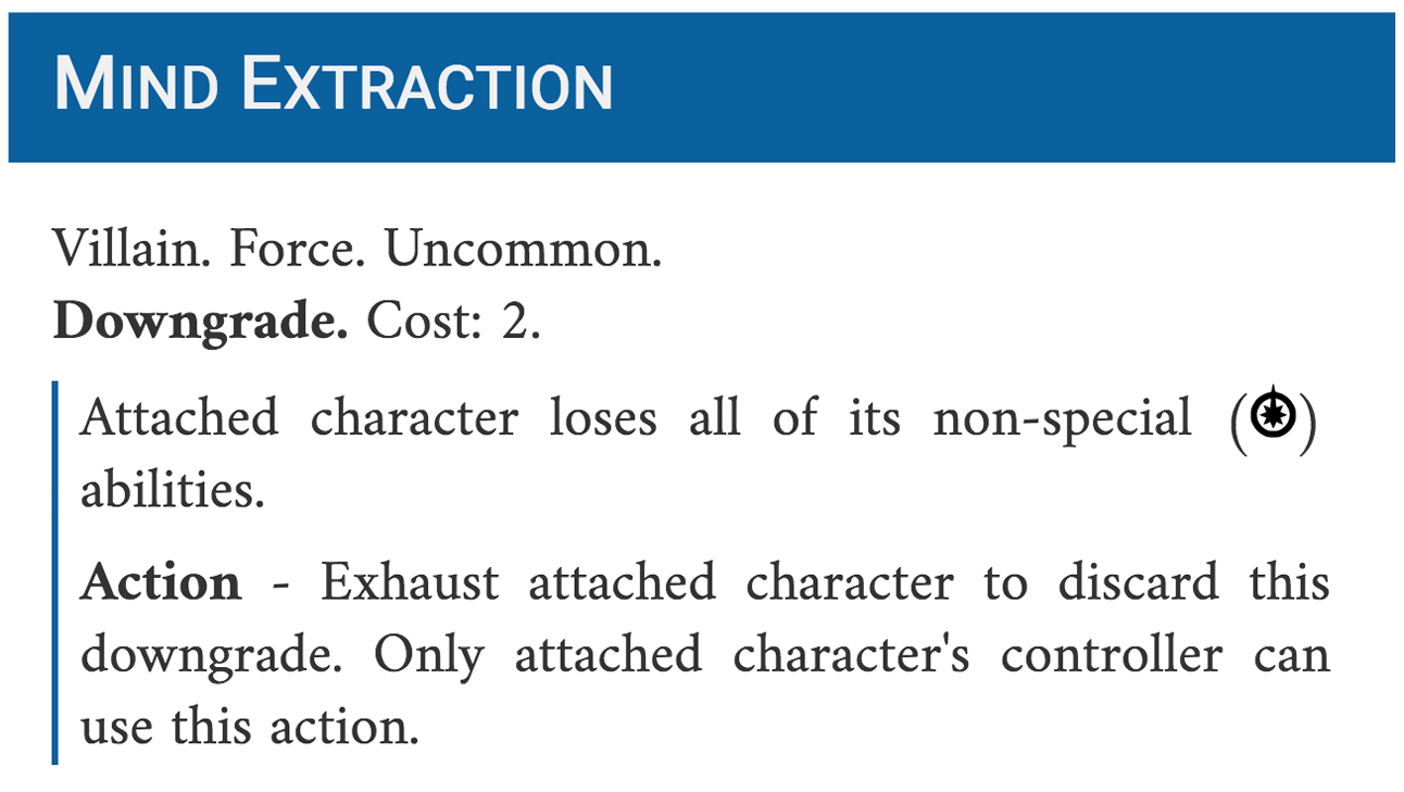 mind extractionjpg