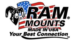 Logo---RAM-Mount-WEBjpg