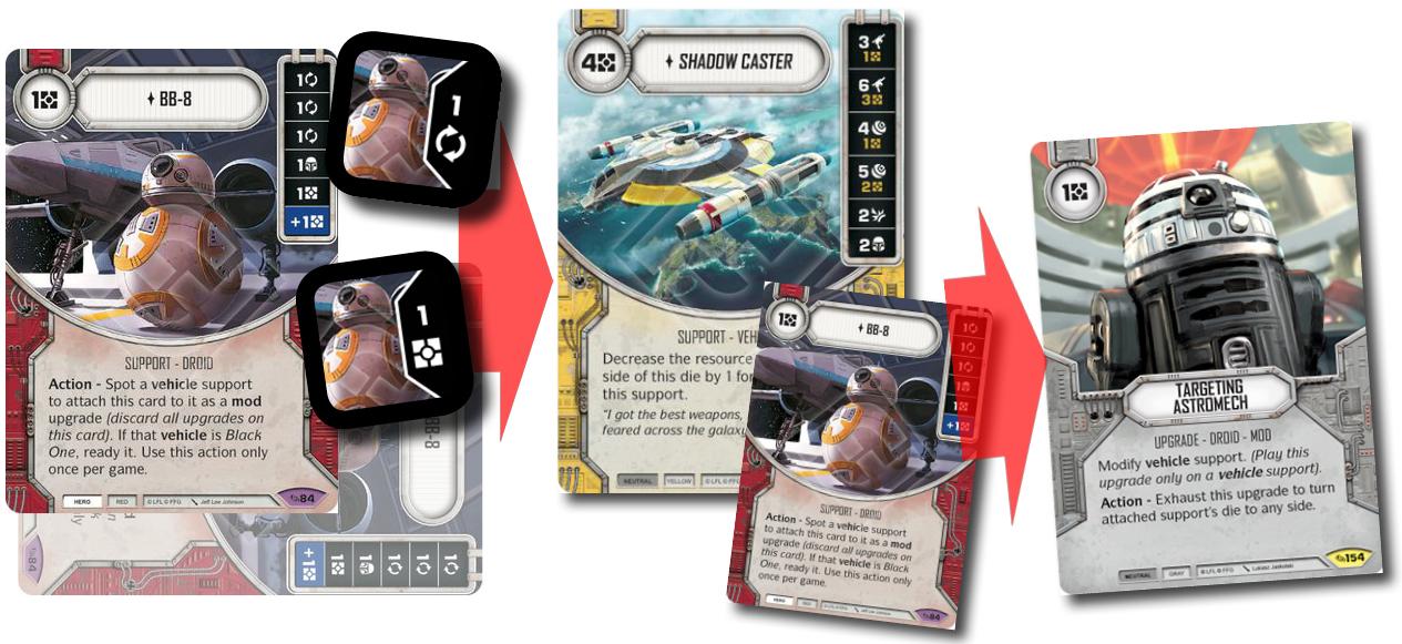 BB-8 playjpg