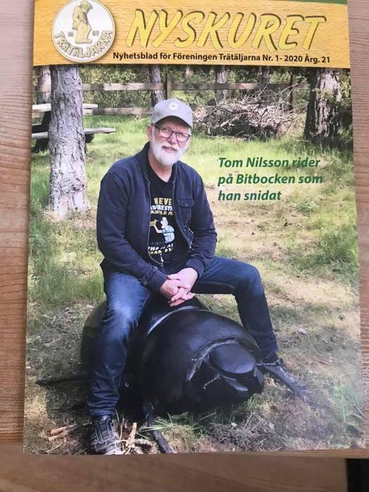 Tom Nilsson-Nyskuretjpg
