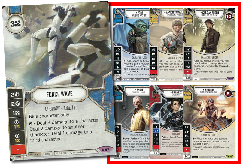 Cards you should consider play article6jpg