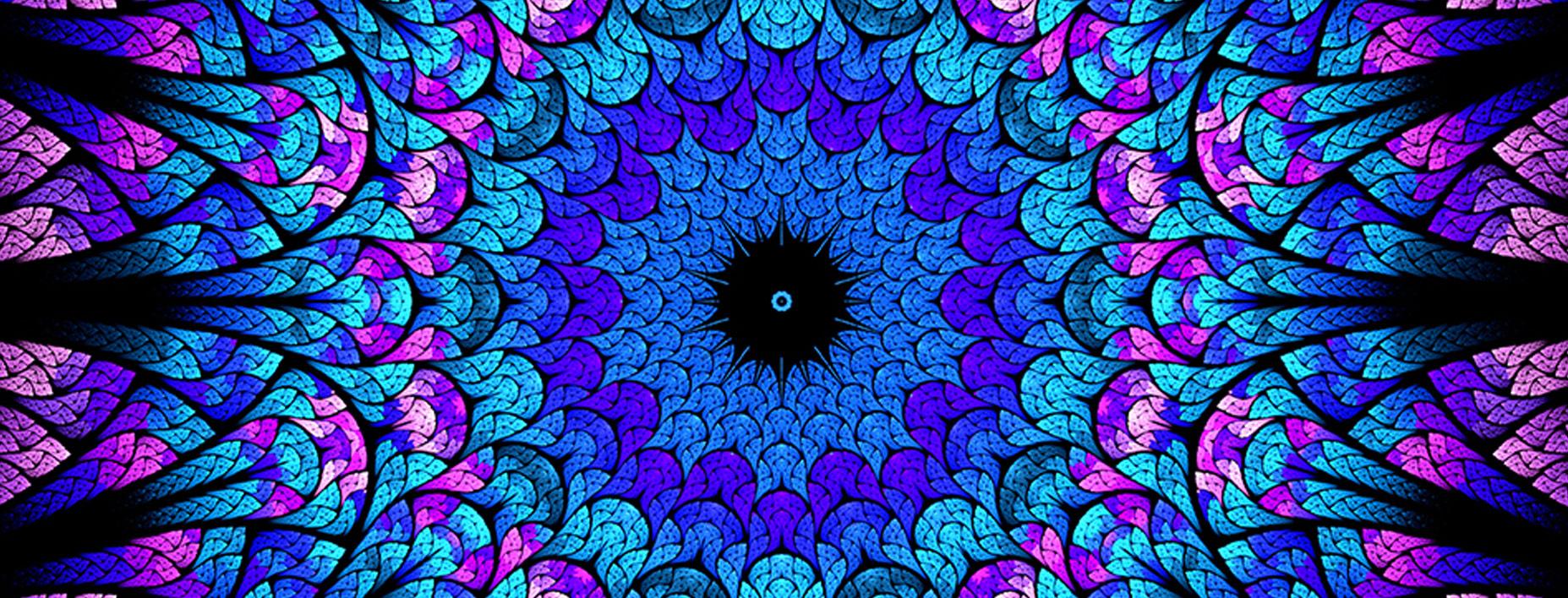 kaleidoscopejpeg