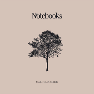 notebooks300x300png