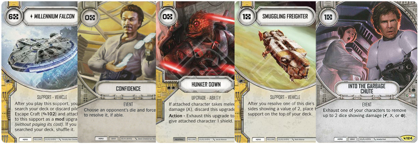 HAND Lando deck ARTICLEjpg