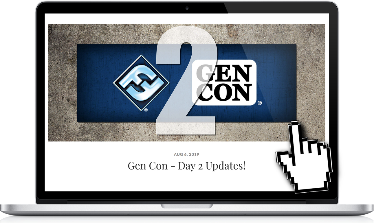 Gen Con Day2 THUMBNAILjpg