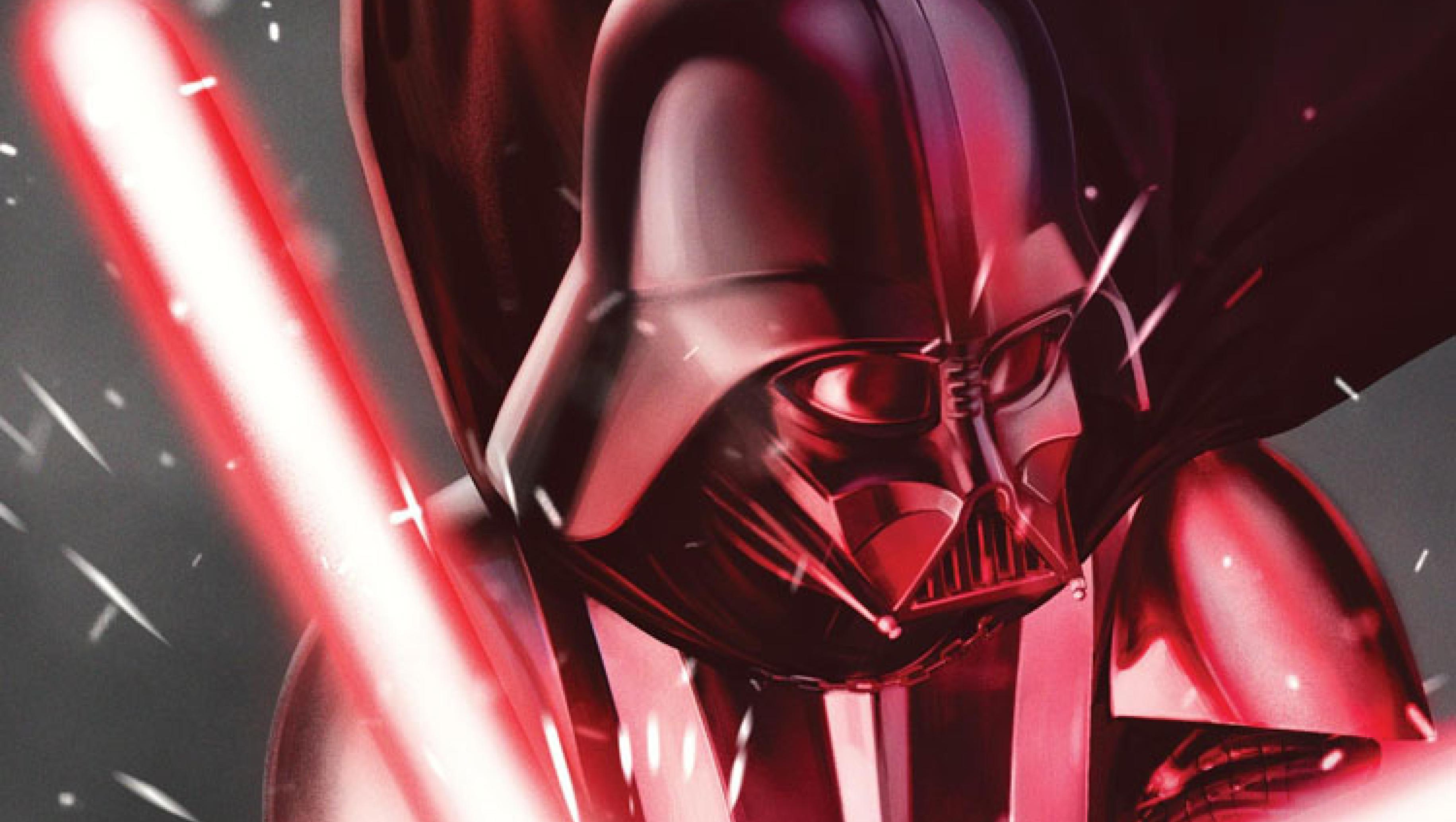 Darth Vader Join the dark sudejpg