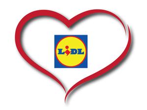 Love_Lidljpg