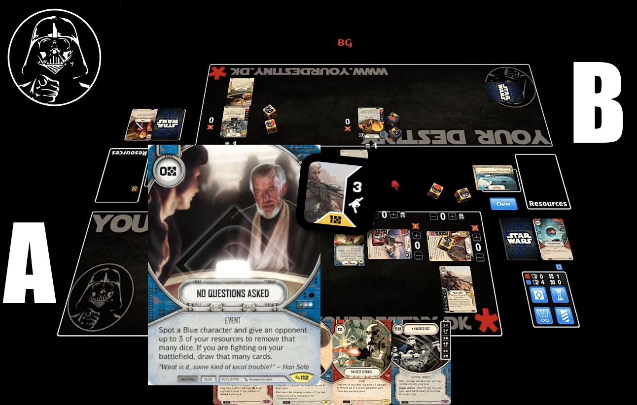 mulligan game round1 4jpg