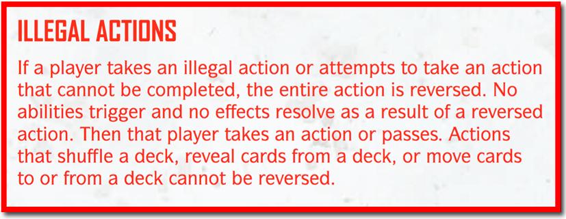 illegal action2jpg