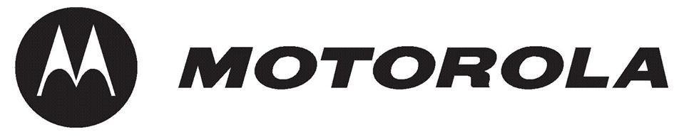 Logo---Motorolajpg