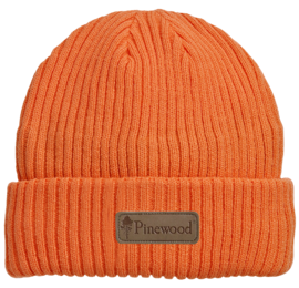 5217 orange hue New Stten Pinewoodjpg