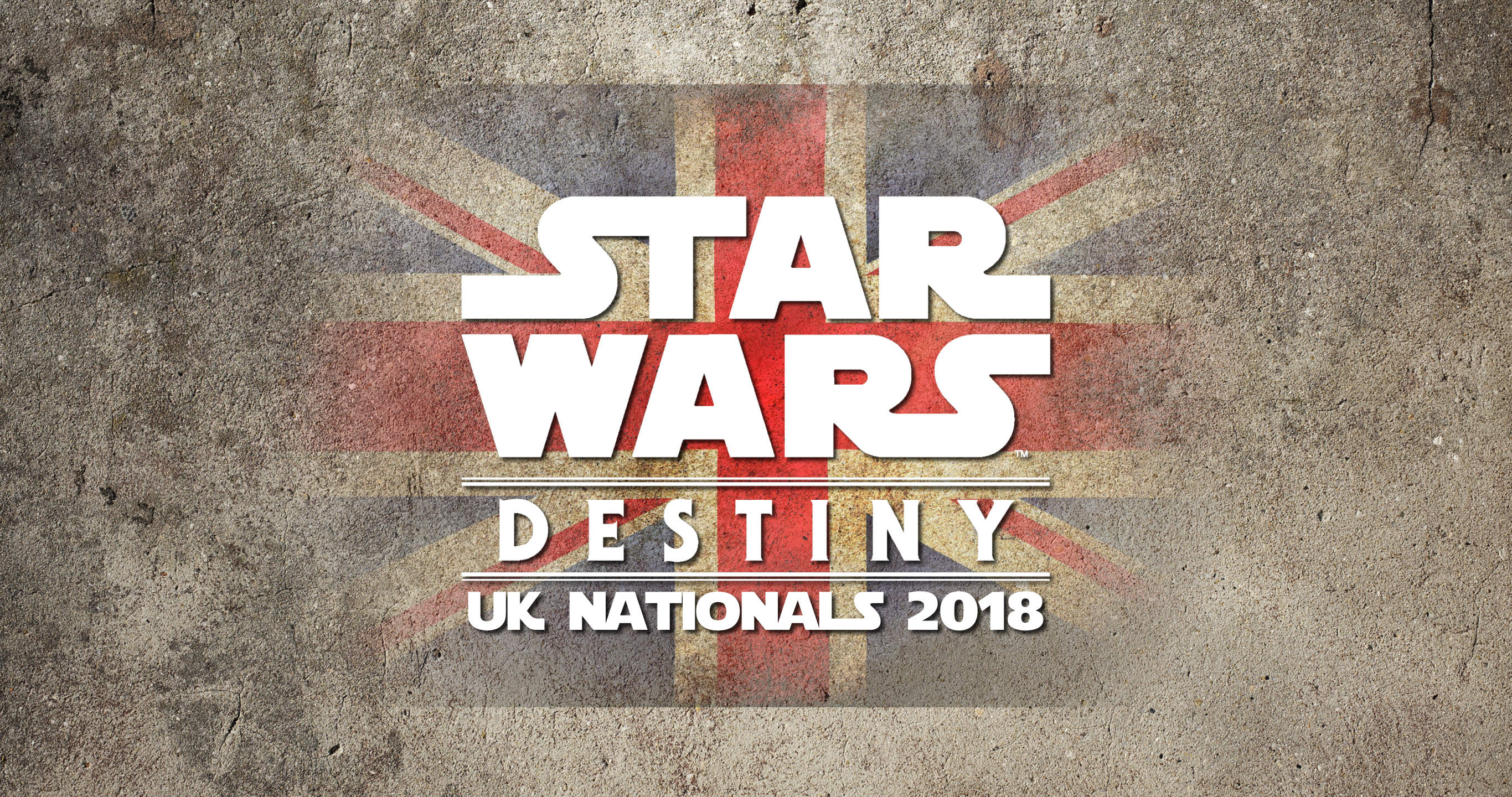 UK Nationals 2018 - Tournament Report