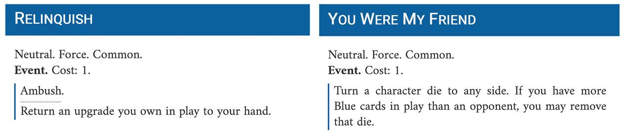 neutral blue3jpg