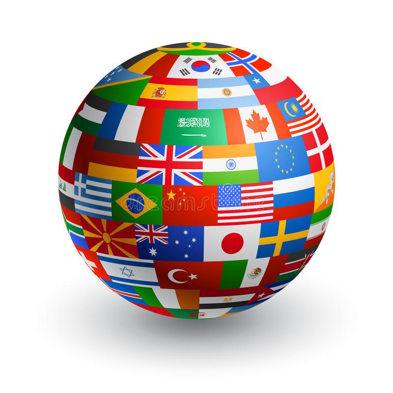 fr-vrldsflagga-fr-vektor-d-jordklot-57276007jpg