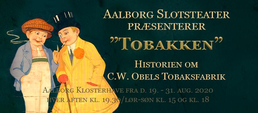 Facebook-banner-tobakken-nypng