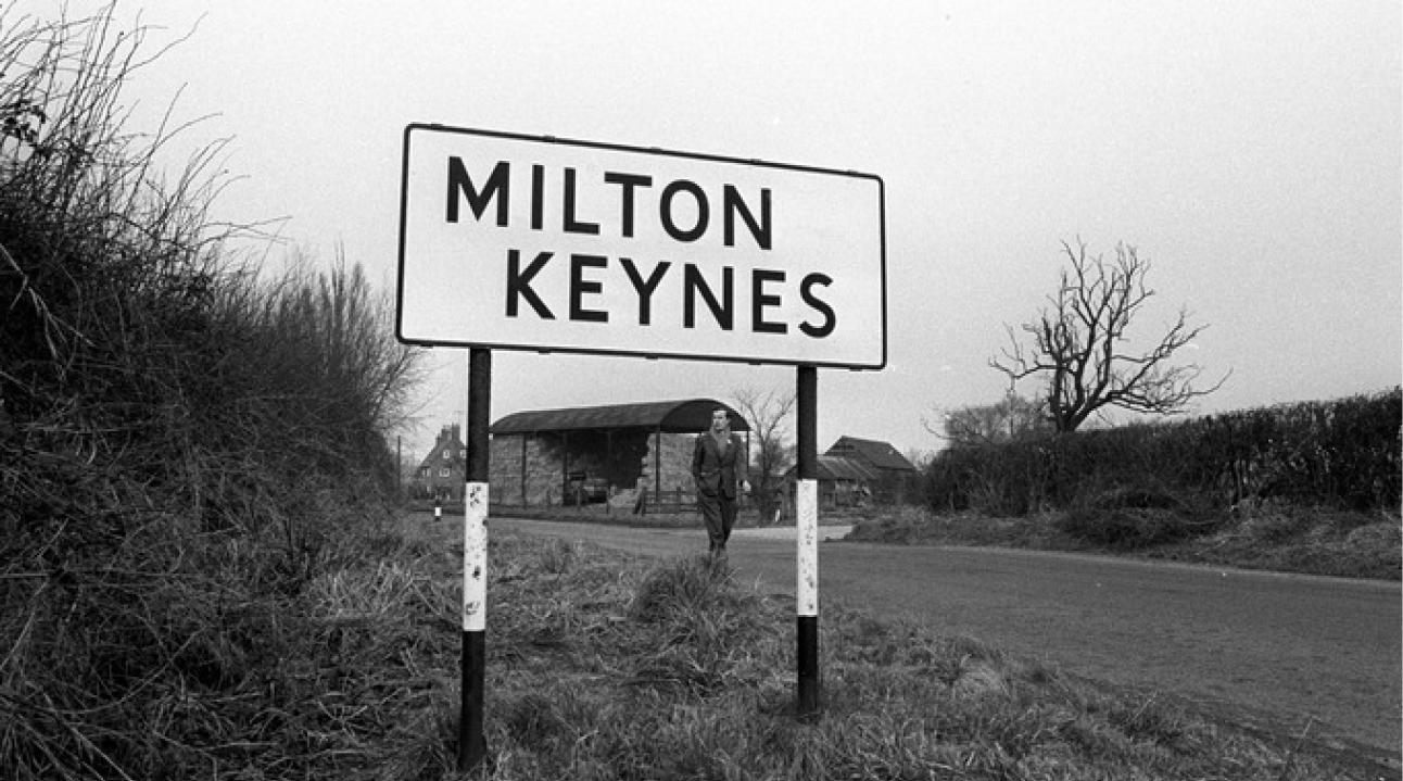 Milton Keynesjpg