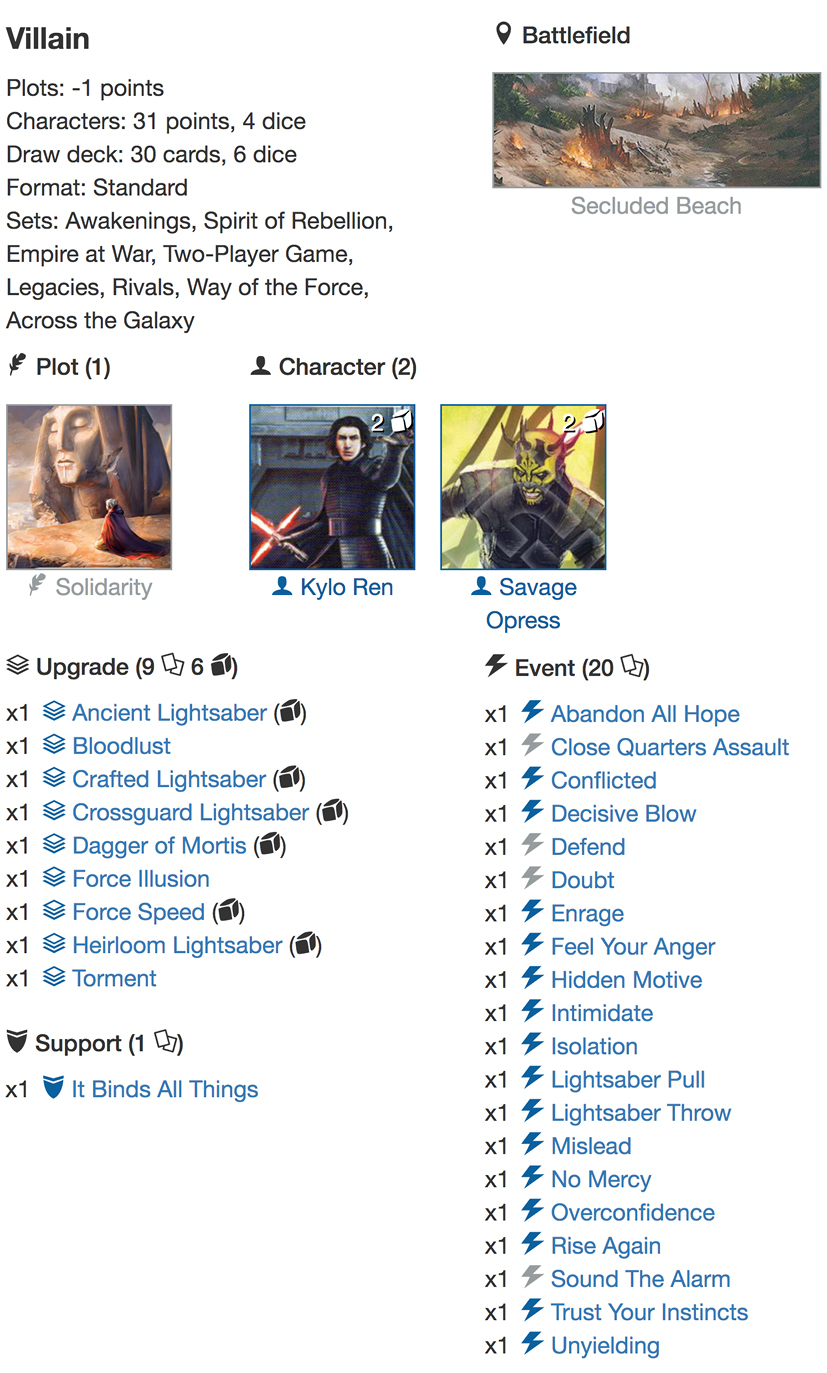 Opress deck list4jpg