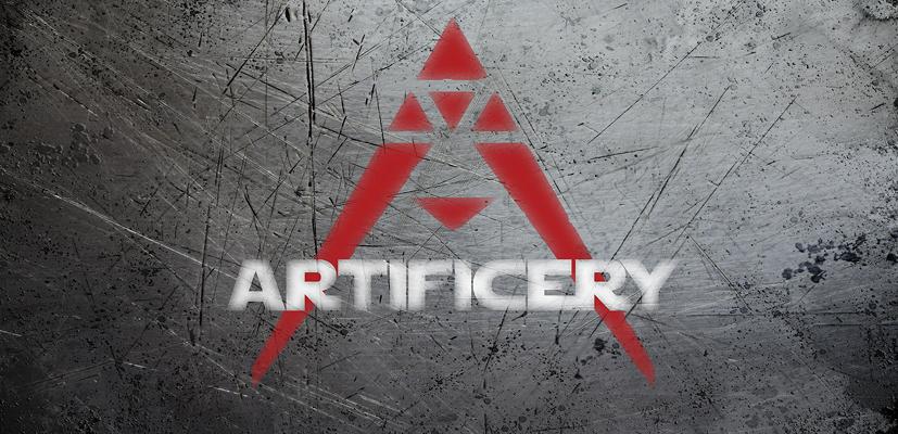 Artificeryjpg