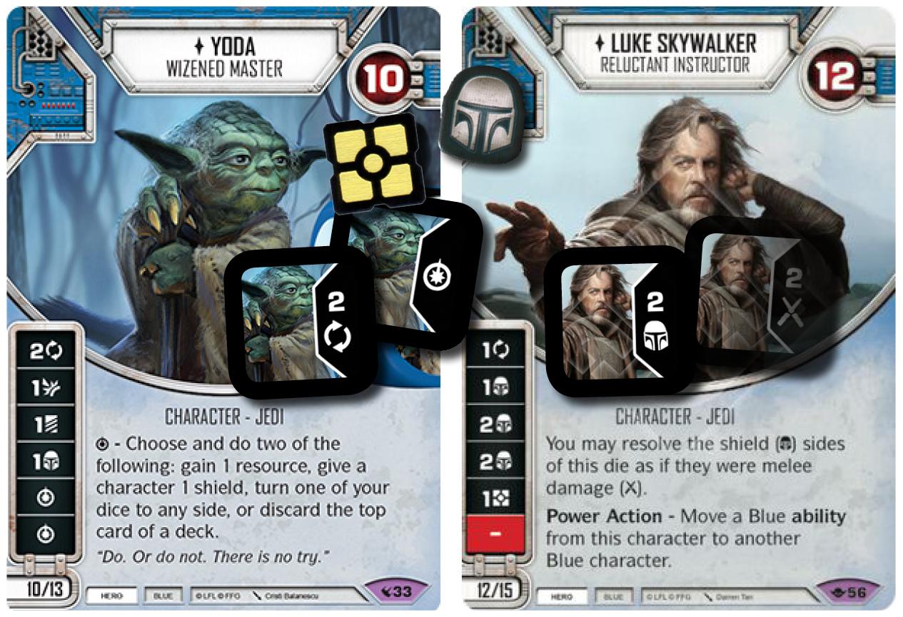Yoda lukejpg