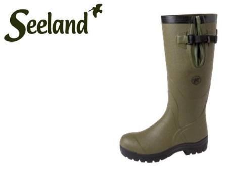 Seeland field 4mmjpg