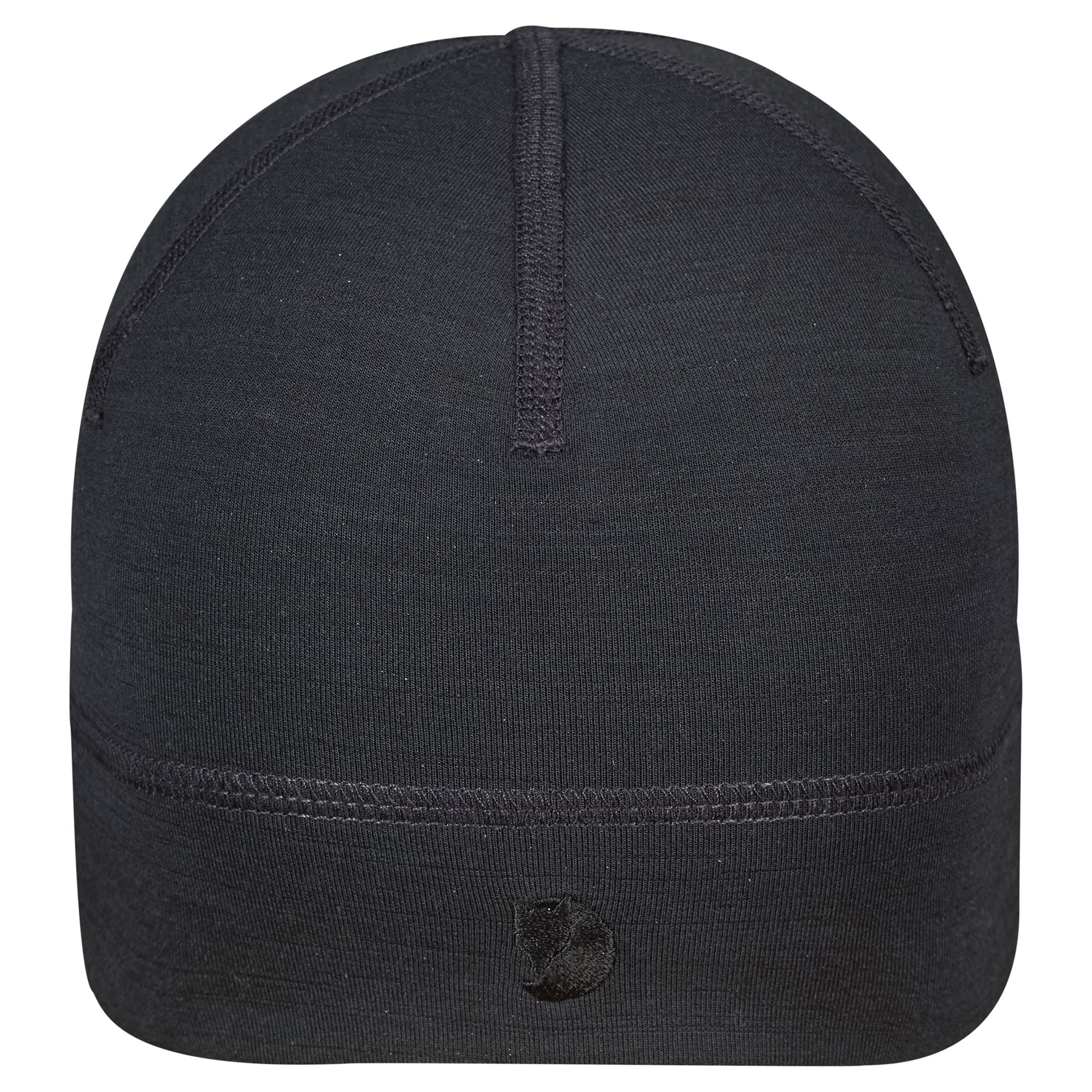 Fjllrven Keb Fleece hat dark greyjpg