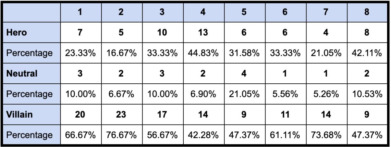 analytics5jpg