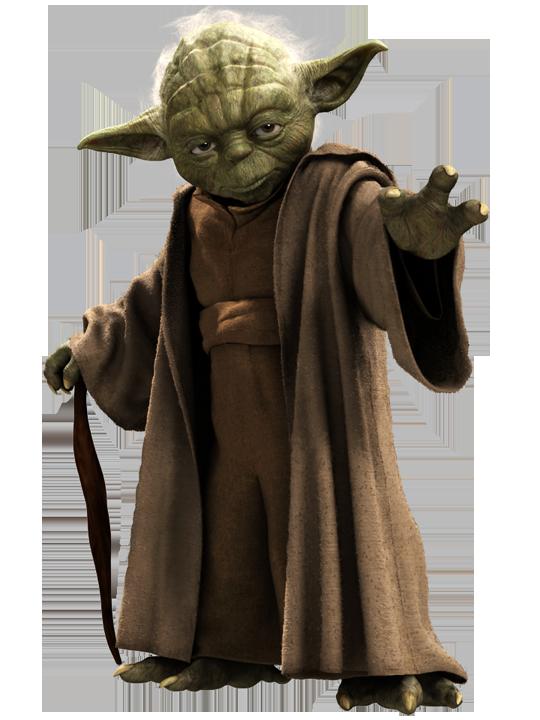 Master_Yodapng
