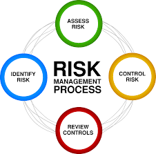 Handling Risks in Projects