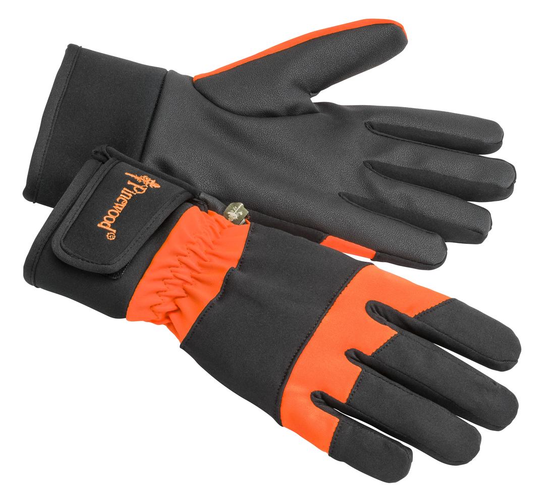 Pinewood handsker Hunter Extremejpg