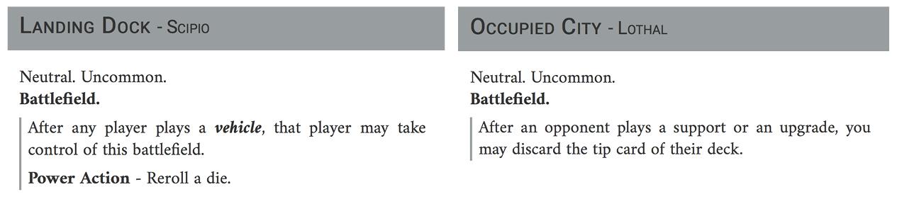 battlefields1jpg