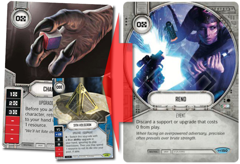 Cards you should consider play article13jpg