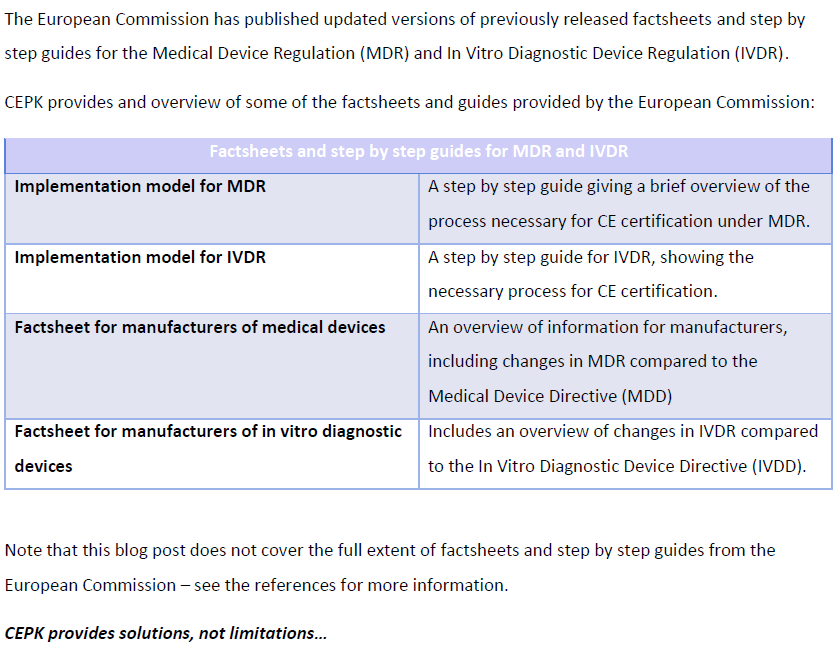 Blog updated factsheets from EC 28-01-2021PNG