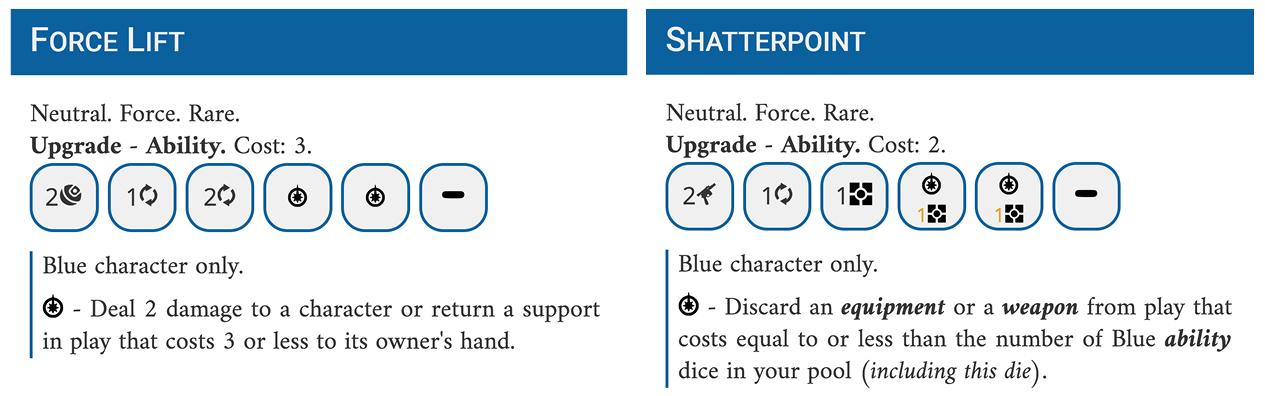 neutral blue8jpg