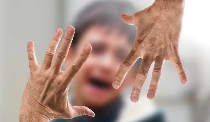 emdr-ubehag-chok-kroppen-terapijpg