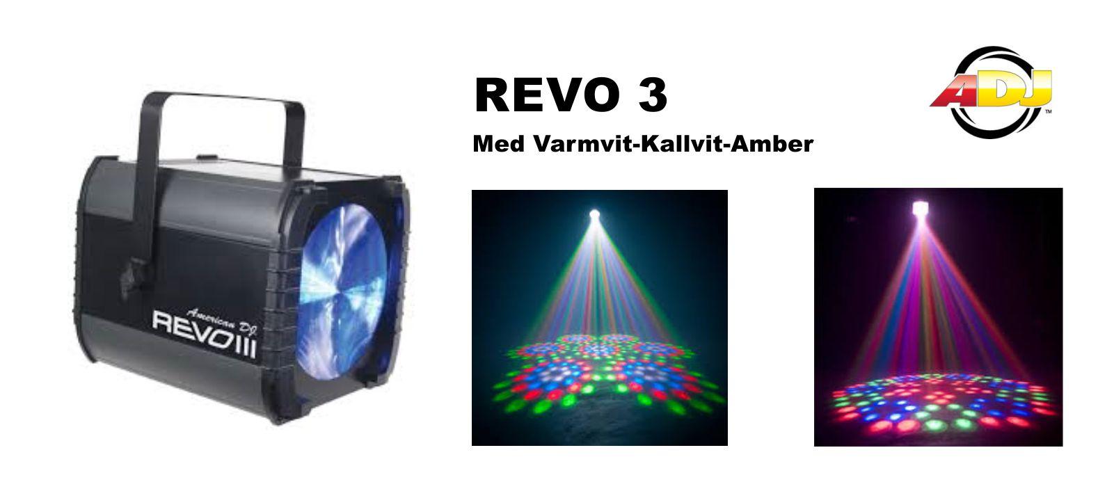 REVO3jpg