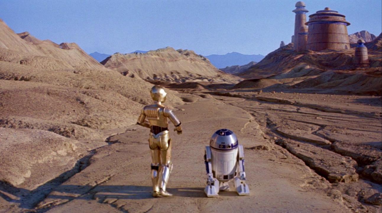 droids walkingjpg