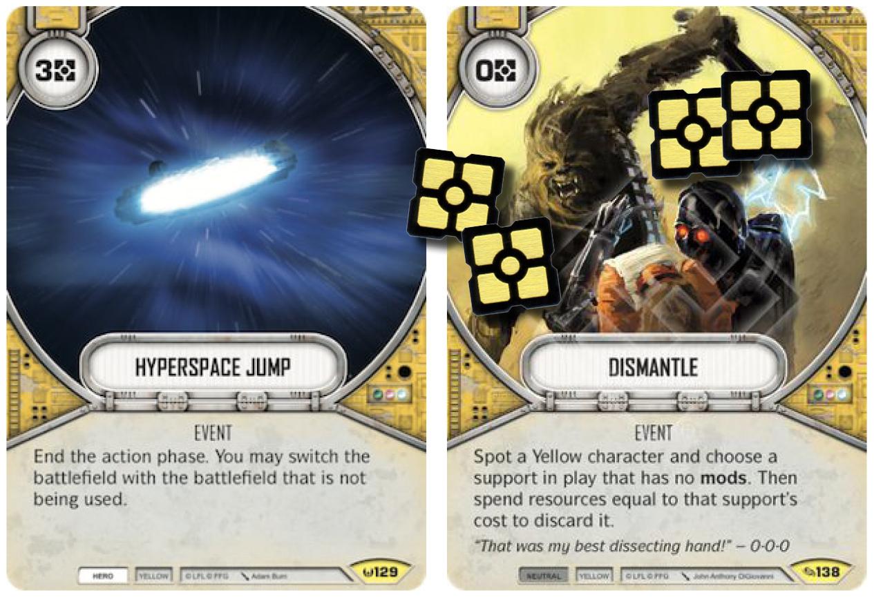 Yoda Lando8jpg