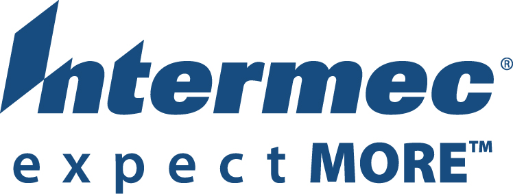 Logo---Intermec-Expect-More-Stacked-Bluejpg
