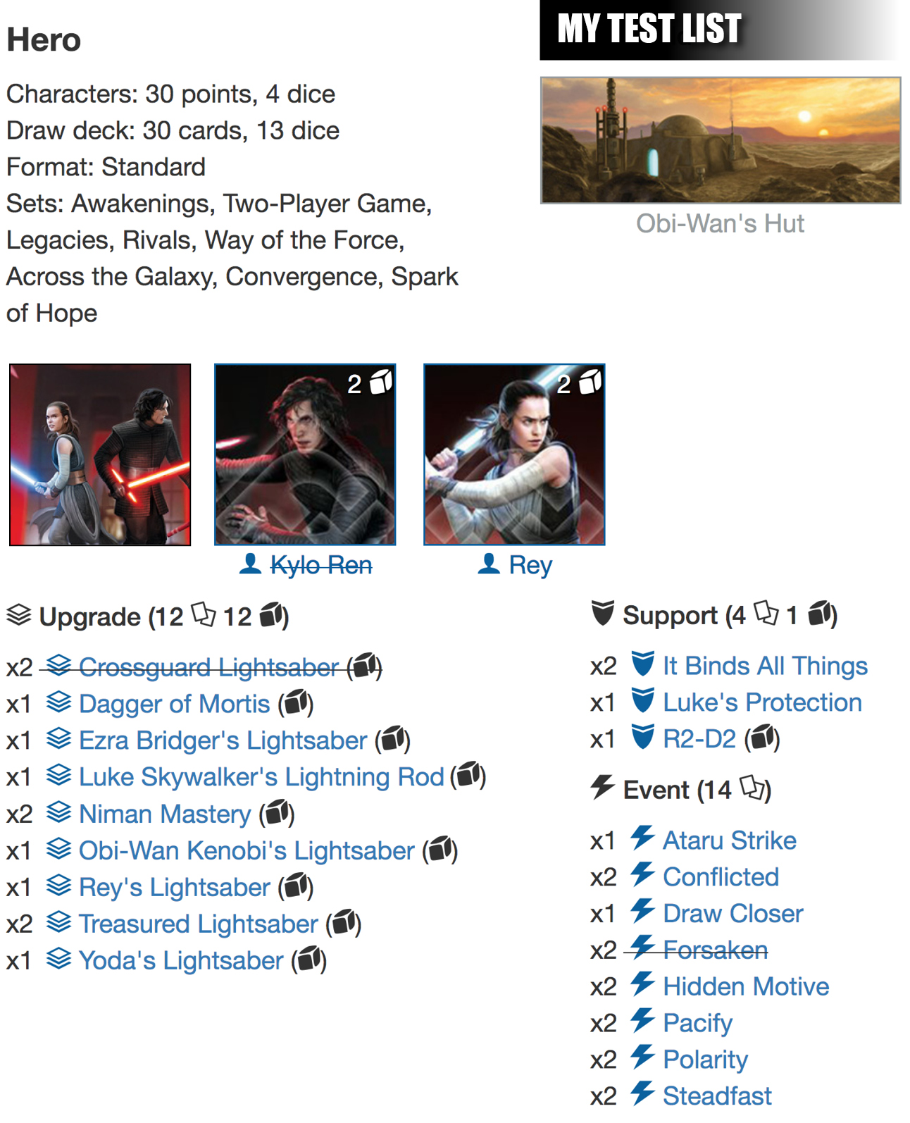 Reylo Deck List2jpg