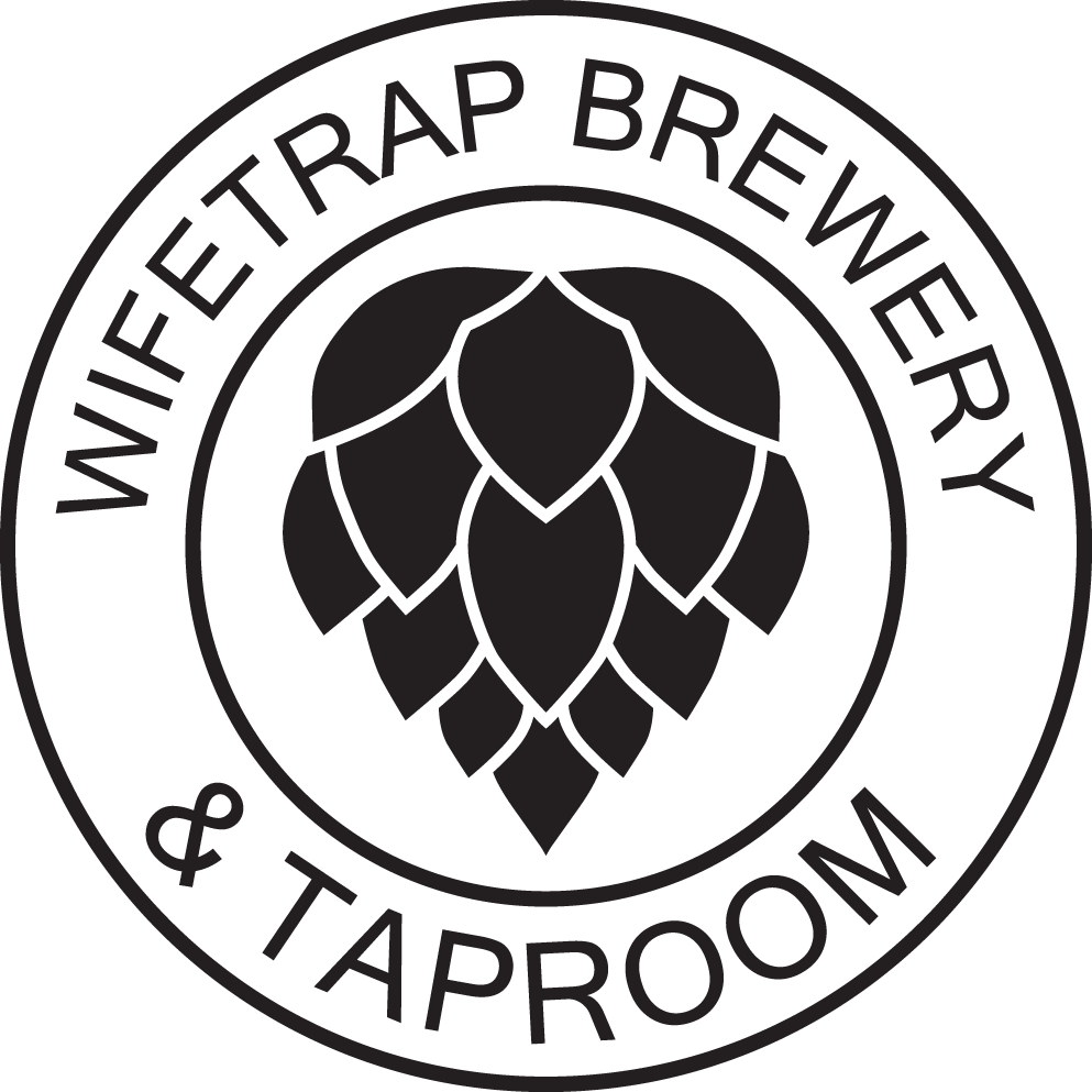 WIFETRAP BREWERY