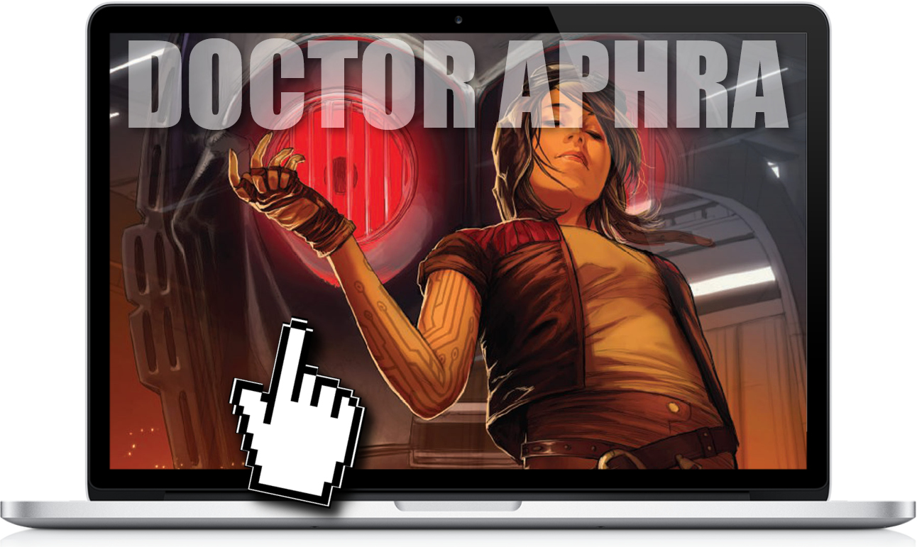 APHRA set review THUMBNAILjpg