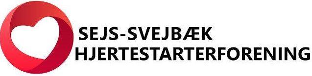 Logo2JPG