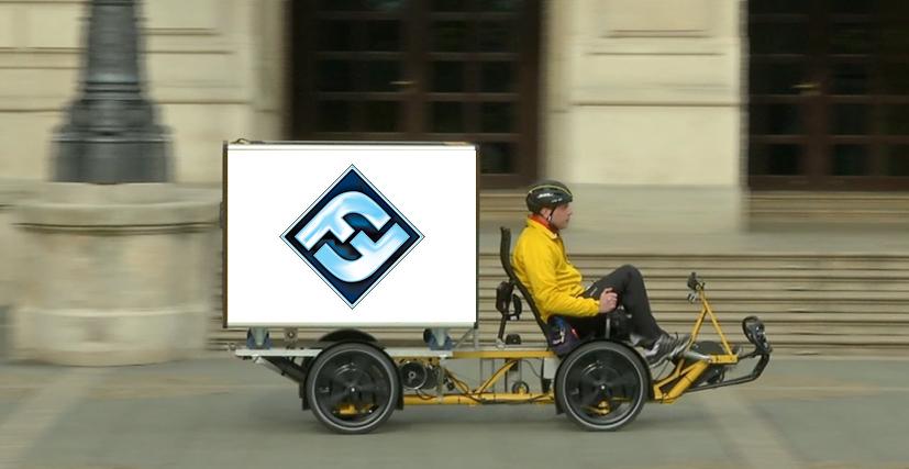 ffg bikejpg