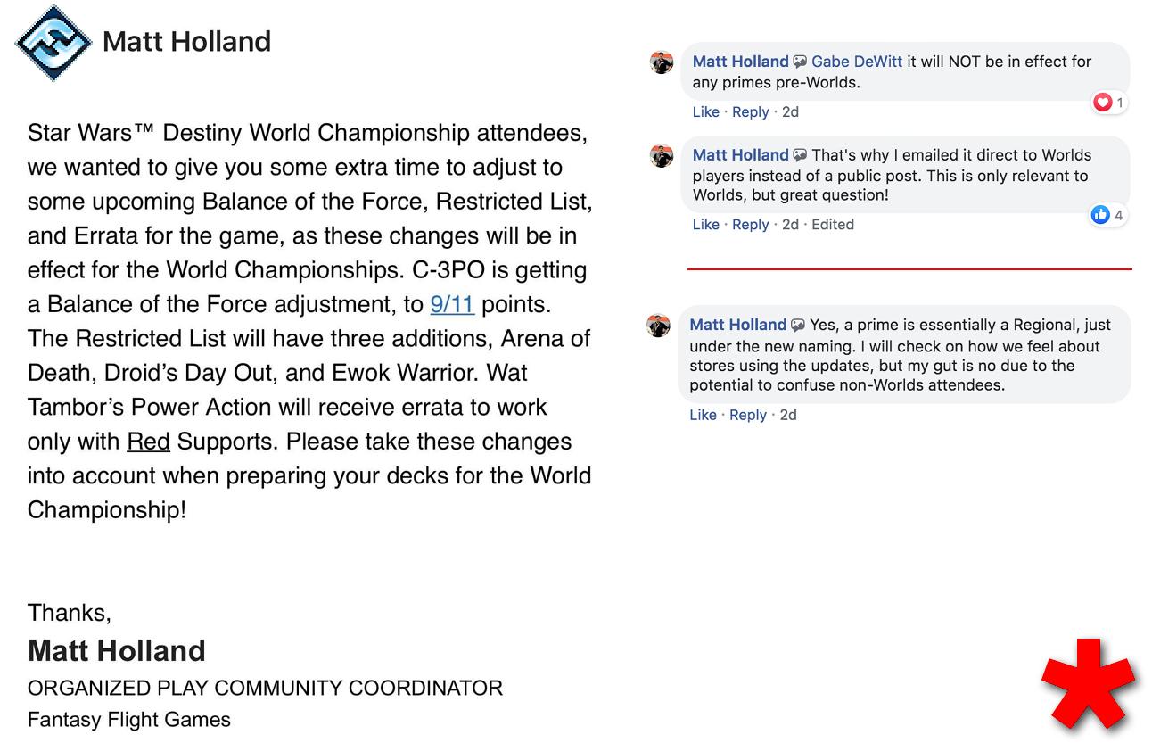 holocron update for Worlds 2019jpg