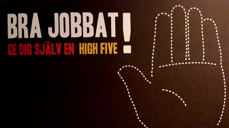 high-fivepng