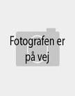 fotografjpg