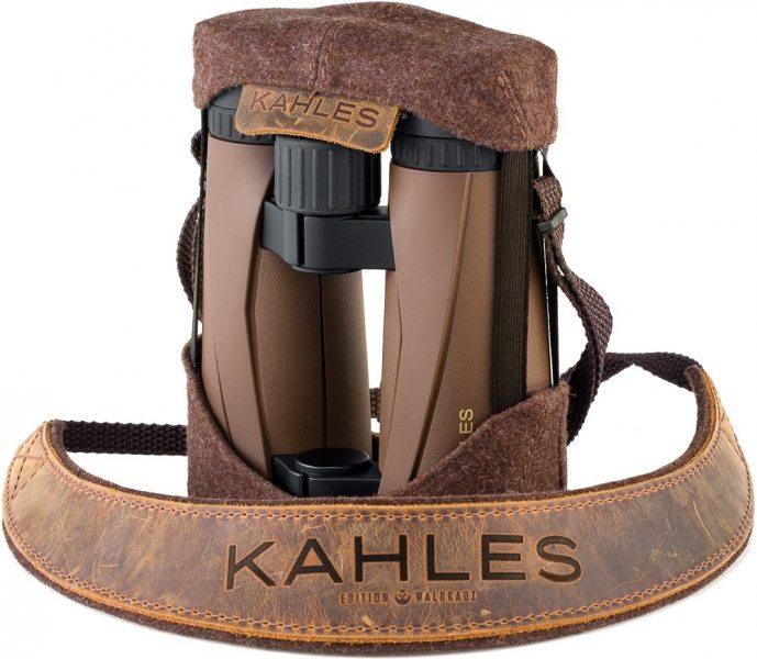 Kahles-hndkikkert-heliabjpg