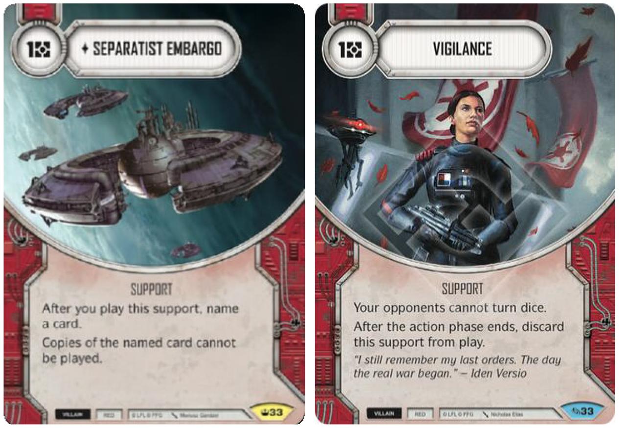 Vader admiral10jpg