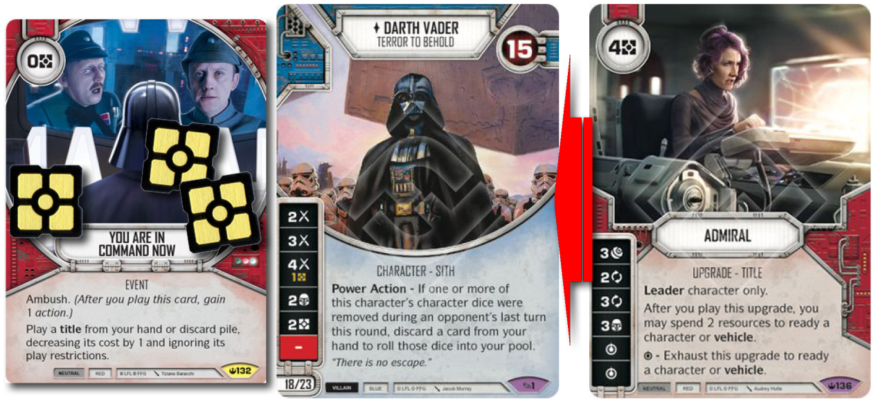 Vader bd2jpg